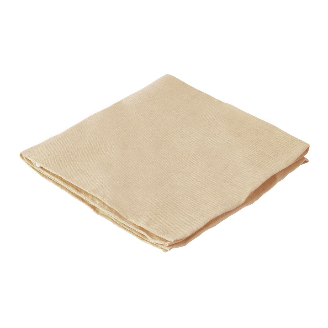 Jacob-Alexander-Linen-Handrolled-15-034-x-15-034-Pocket-Square-Hanky thumbnail 38